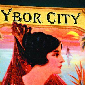 Flavors Of Cuba Florida Ybor City Ybor City Tampa