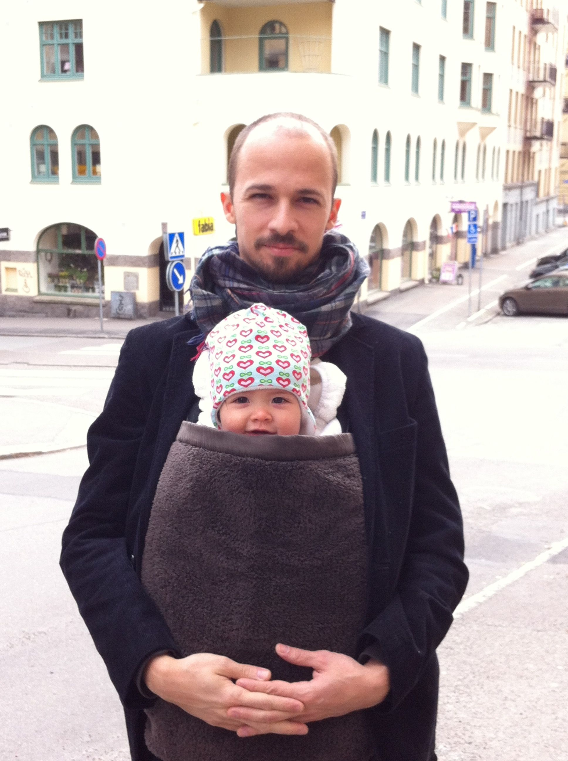 14 Surprising Things About Parenting in Sweden   Sweden ...