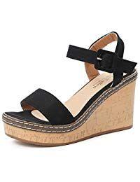 fe39fda36e71 Sandals Summer