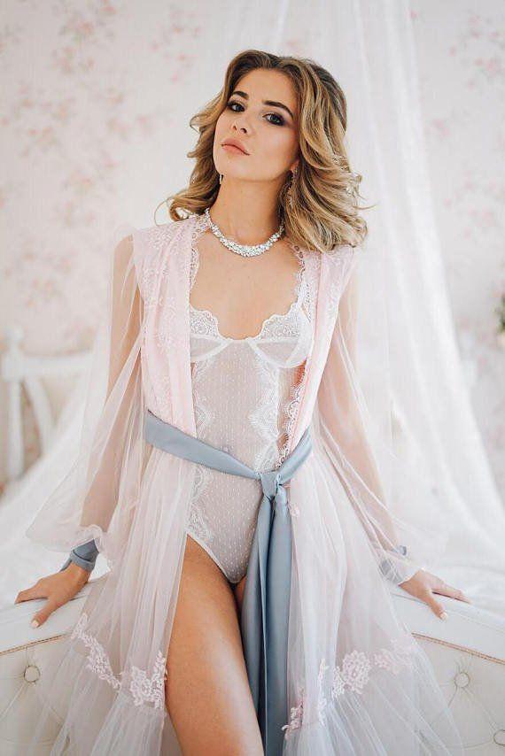 988d7490623 Wedding Lingerie Dress