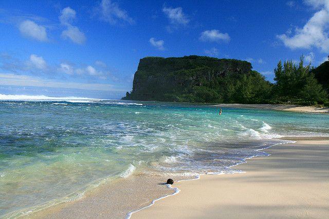 rurutu australes Rurutu, Austral… Archipel, Polynésie