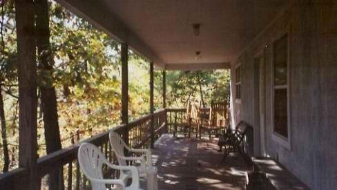 Smokey Mountain Vacation Cottage Rentals in Pigeon Forge, Tn. Private Mountain setting Pigeon Forge & Gatlinburg, TN  Vacation in the Beautiful Smokey Mountains.  http://www.pantherknobcottages.com