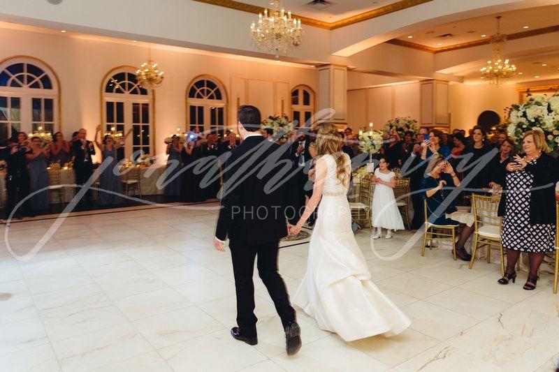 JIP-Chapman-Wedding-411