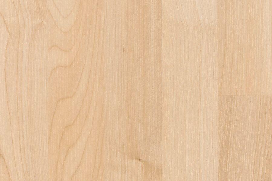 Pin By Mohawk Flooring On Laminate Wood Flooring Maple Laminate Flooring Mohawk Flooring Laminate Flooring