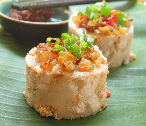 Img9139 steamed savoury yam cake by nasilemakloverspot food forumfinder Choice Image