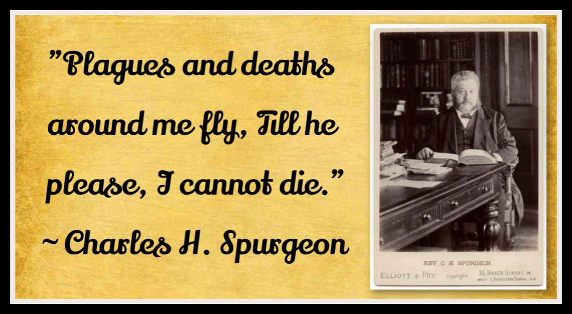 Pin By Nellye Hight On Charles H Spurgeon In 2020 Spurgeon Quotes Inspirational Words Ending Quotes