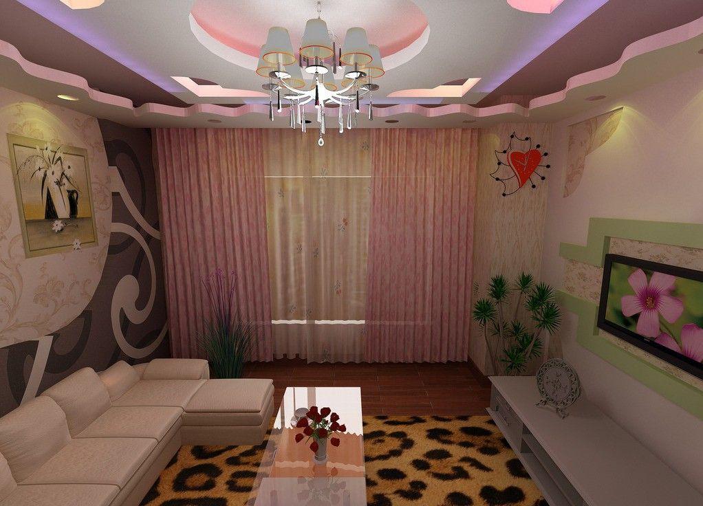 Marvelous Interior Ceiling Design Images Bedroom And Living Room Image Inspirational Interior Design Netriciaus