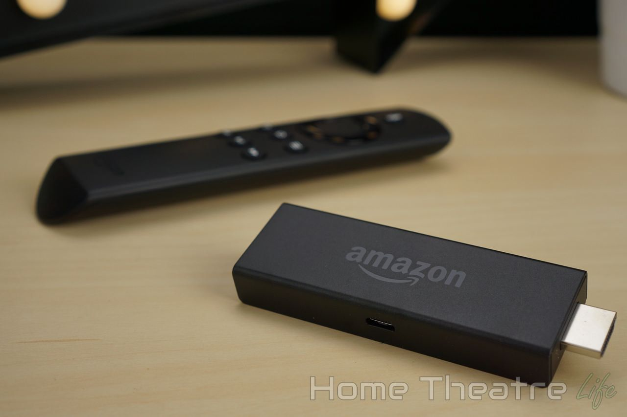 How to Reset a Firestick to Factory Settings Quickly and