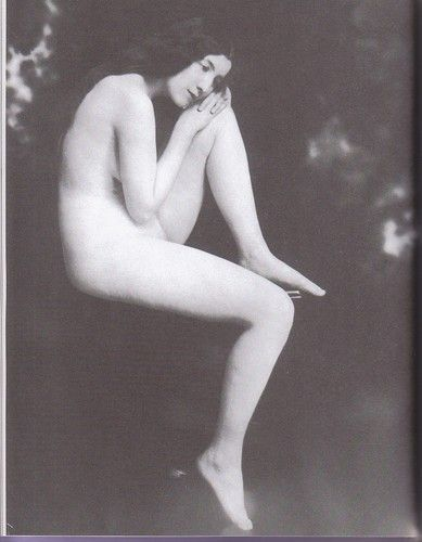Jenni rivera nude naked
