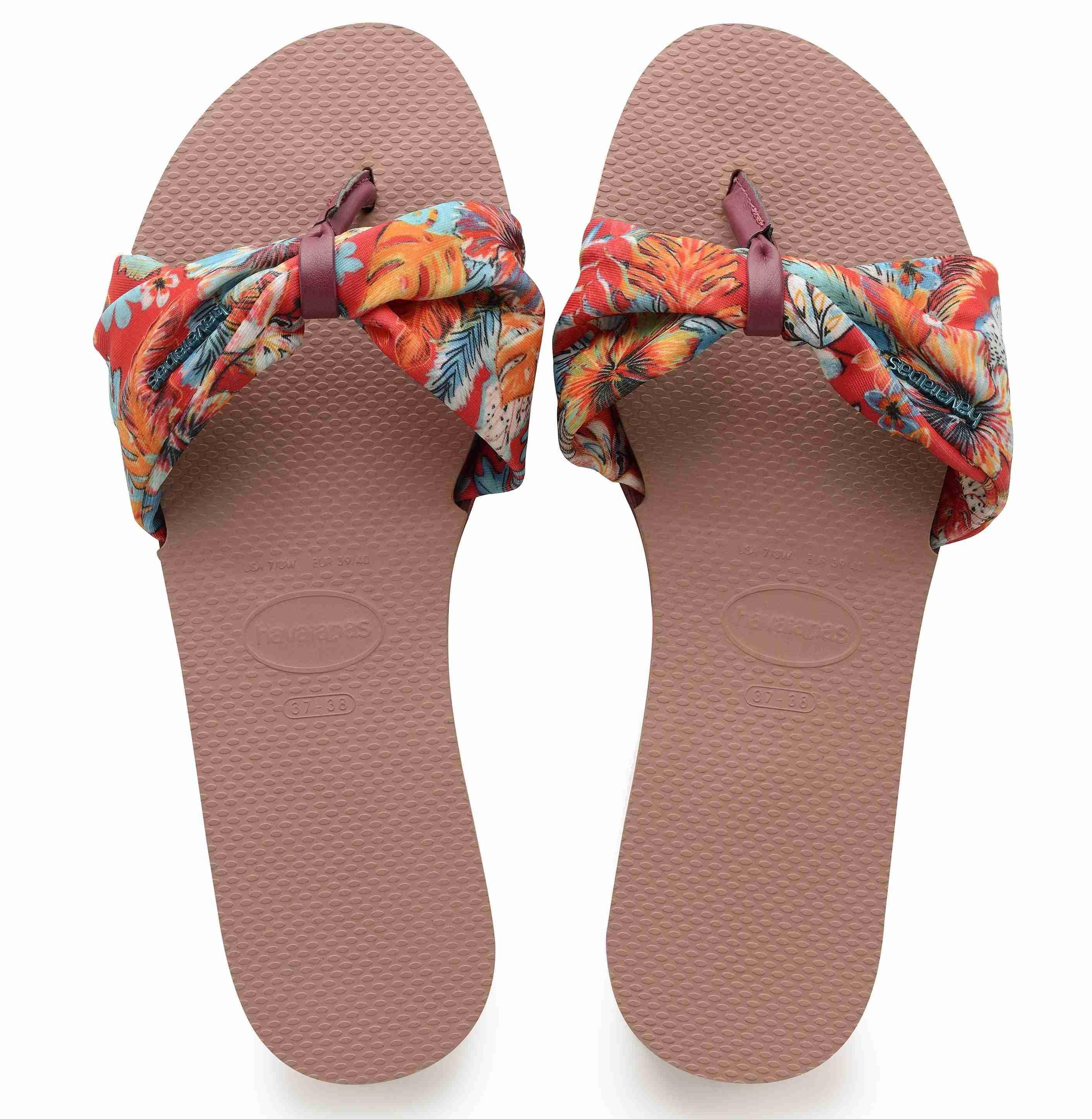9279541226 sandalias havaianas para todas las edades. Todos lo talles y colores  disponibles. Estos son los nuevos modelos de sandalias havaianas.