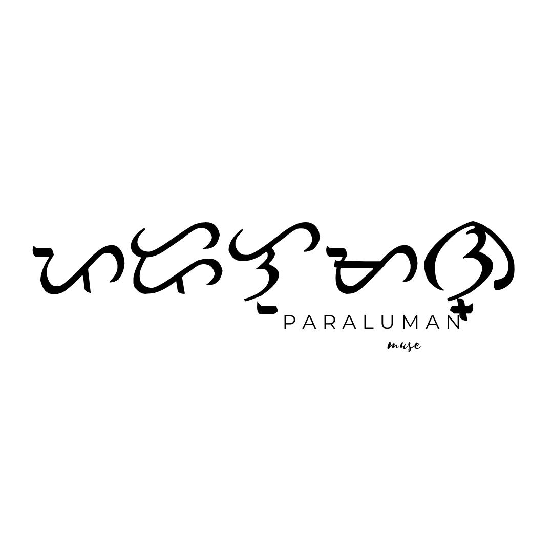 Paraluman In 2020 Baybayin Filipino Words Alibata