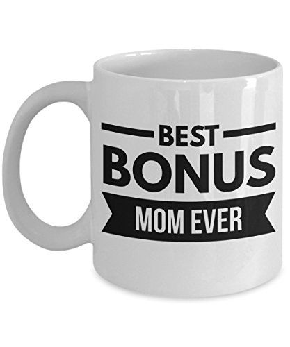 Birthday Gift Ideas For Mom From Son Gifts Amazon Customize Coffee Mug Diy Yesecart