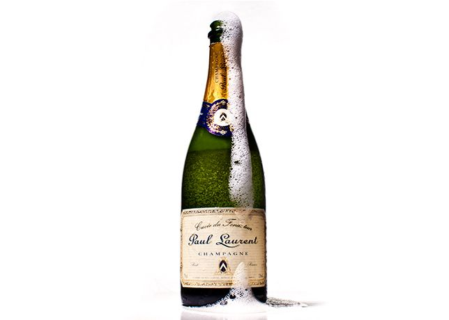 "How to Decode a Champagne Label www.LiquorList.com ""The Marketplace for Adults with Taste!"" @LiquorListcom   #LiquorList"