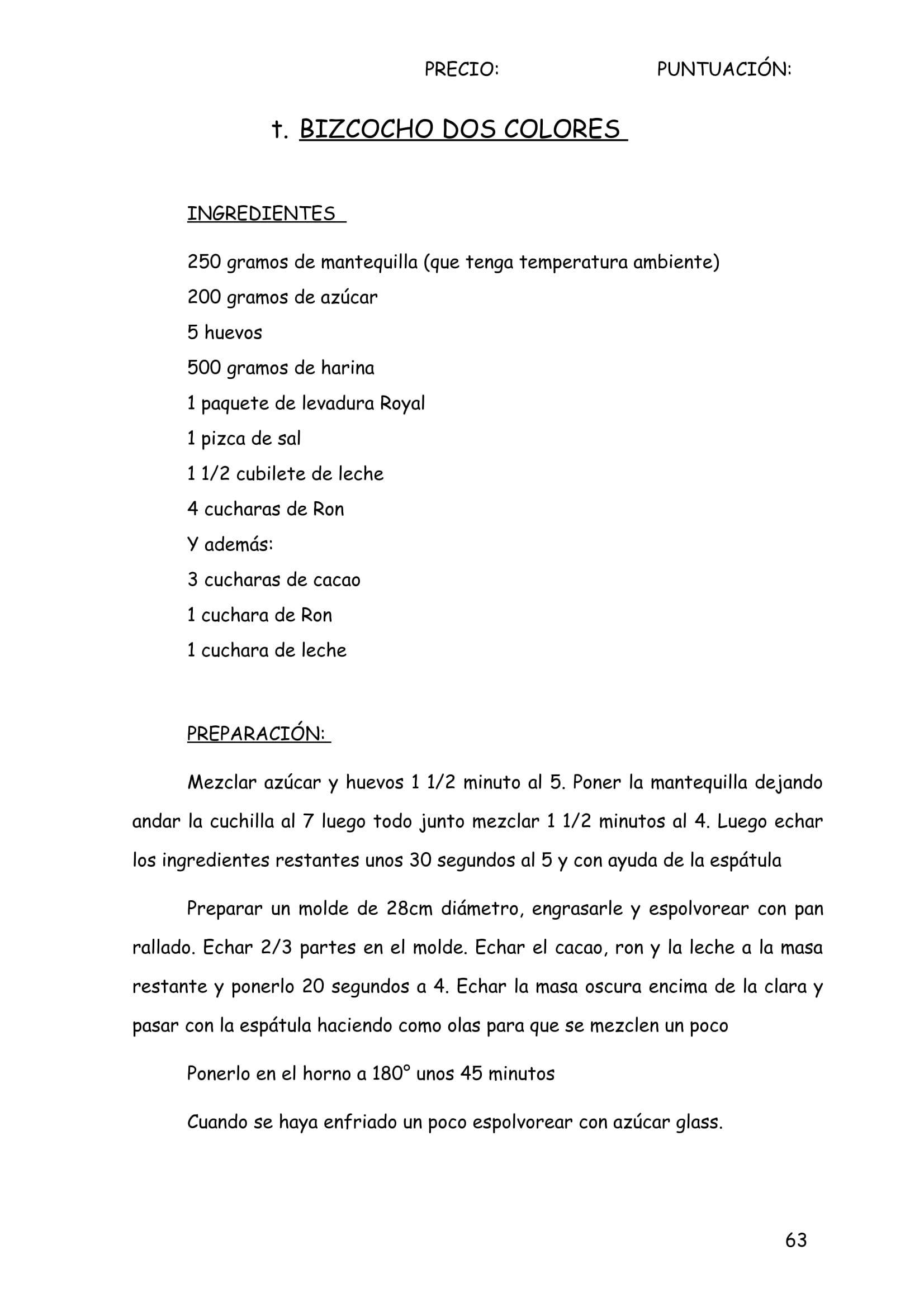 Recetas Thermomix Recetas Thermomix Recetas Recetas De Cocina