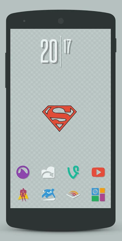 Pin on Icon Packs for Themer
