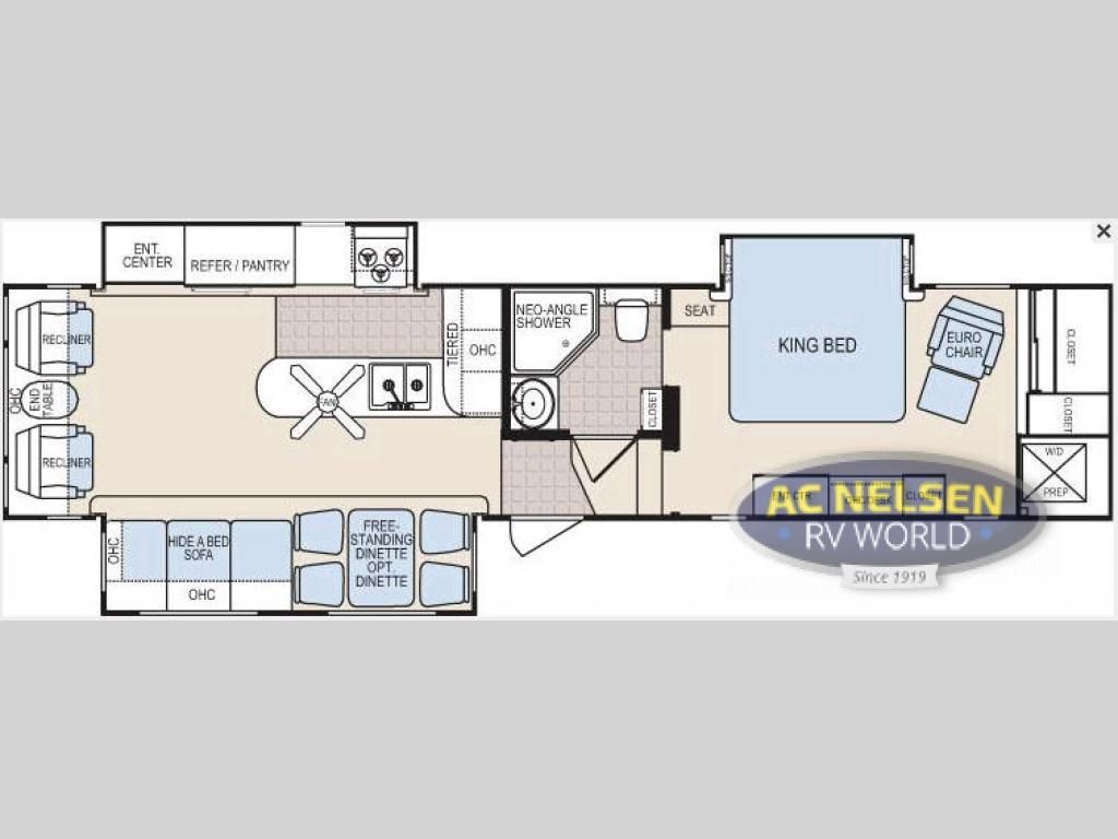 Dutchman Rv Ac Diagram Guide And Troubleshooting Of Wiring Dutchmen Diagrams Used 2008 Grand Junction 35tms Fifth Wheel At Nelsen Rh Pinterest Com Automotive House