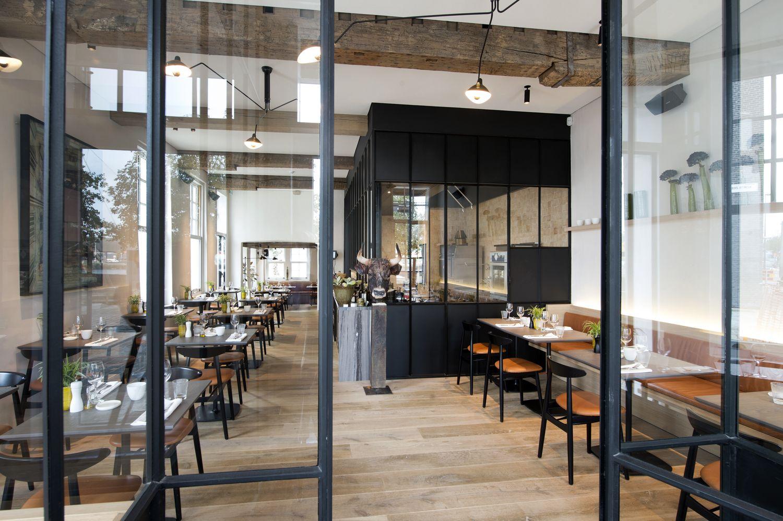 Mon C Karlbruninx 64 Jpg Restaurant Interieurontwerp Voor Thuis Antwerpen