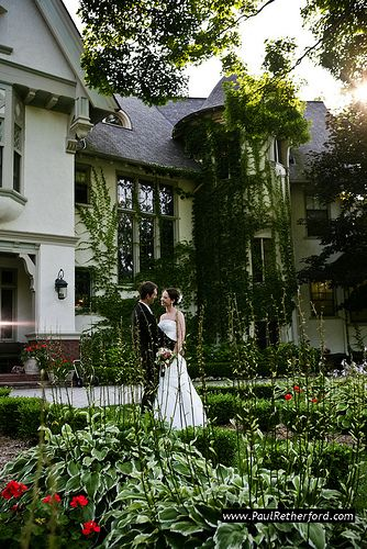 The Inn At Stonecliffe Wedding Planning Mackinac Island Photography Northern Michigan By Http