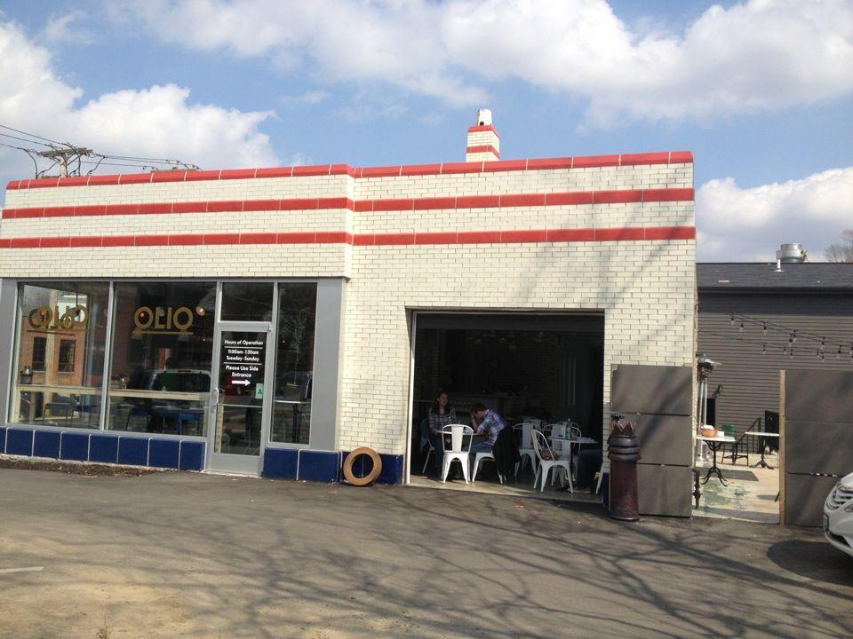 Top 50 New Restaurants - Elaia and Olio, St Louis MO Saint louis - best of blueprint coffee delmar