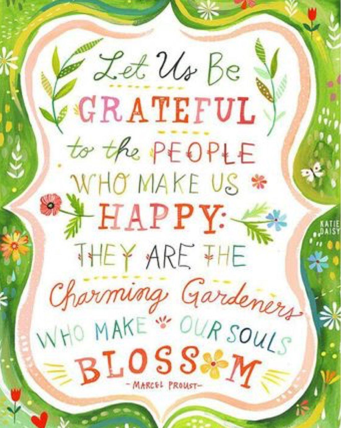 Thankful thursday celebrate inspiration pinterest thankful