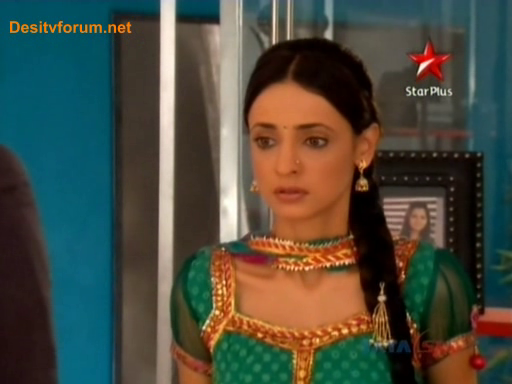::IPKKND-Picture Gallery{NO COMMENTS}:: (Page 41) | 1696443 | Iss Pyaar Ko Kya Naam Doon Forum