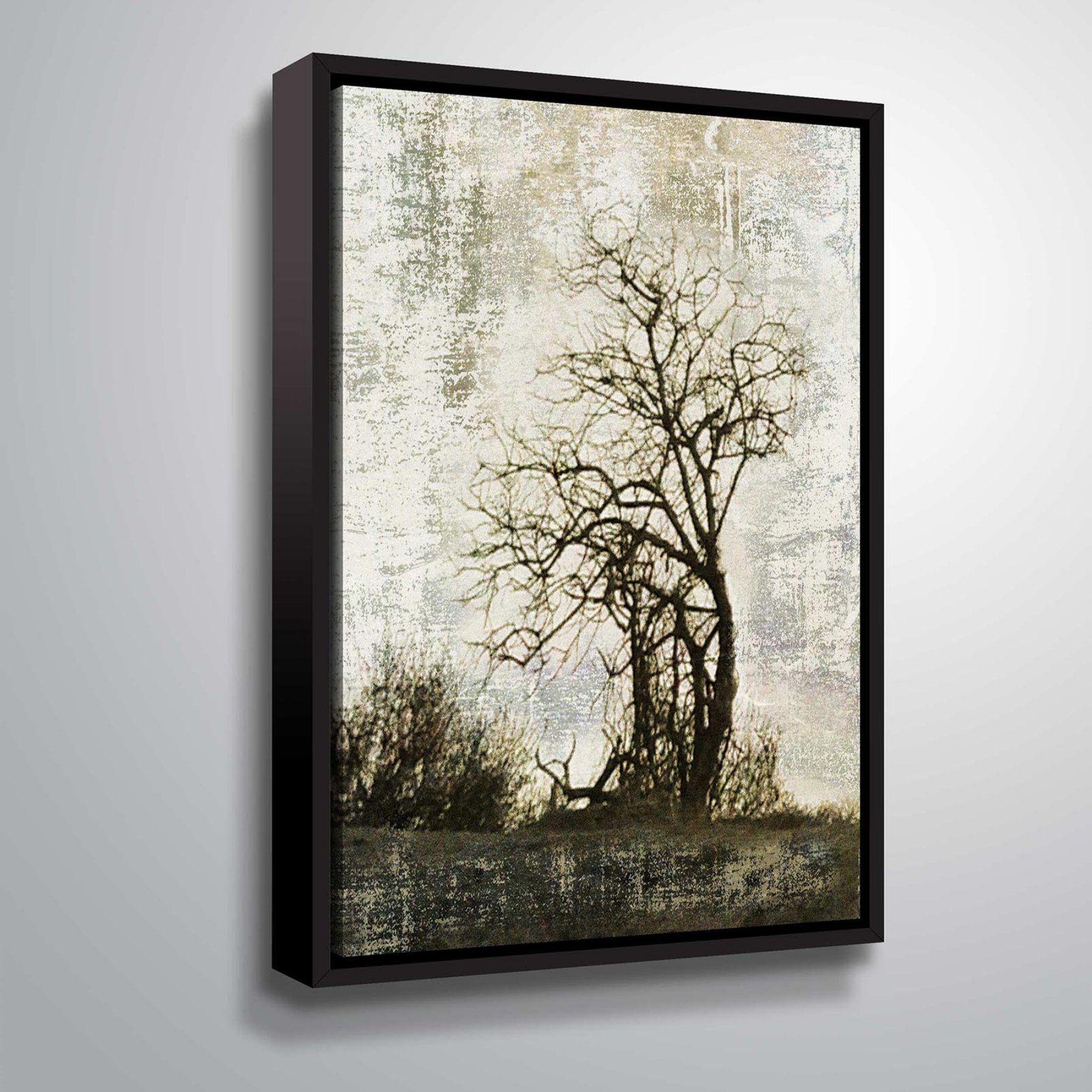Brushstone In Silence X Wall Art  6Ary071A0810F