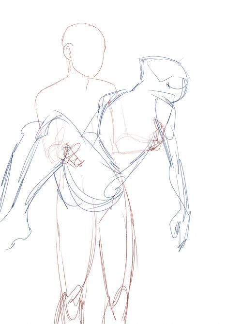 Photo of Don't ignore these tips. #Drawingposes #drawingsideasSketches – Saman …