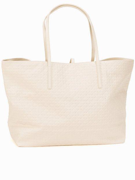Grineeh Bag
