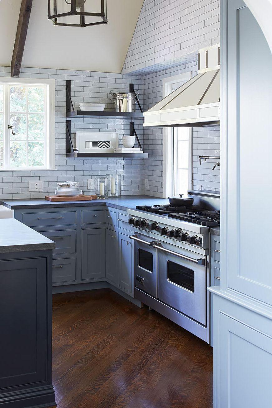 58 Kitchen Cabinet Ideas That Ll Elevate Your Kitchen In 2020 Kitchen Cabinet Styles Best Kitchen Cabinets Kitchen Cabinet Design