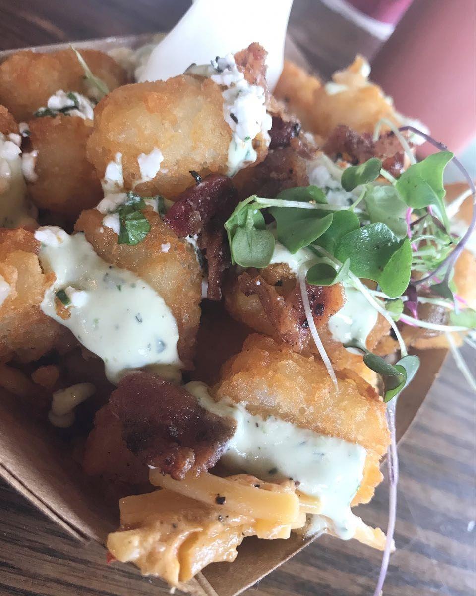 Velvet Taco Black Girls Who Brunch Houston Eats Houston Food Mexican Food Recipes