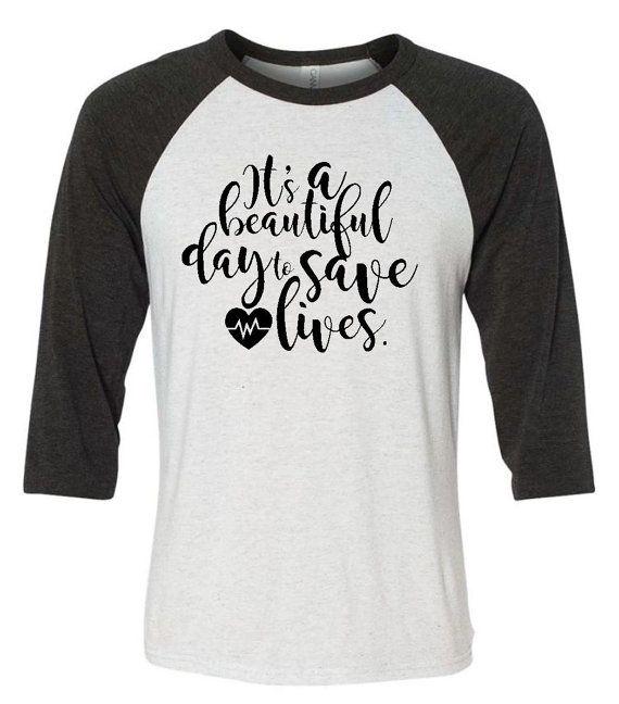 Greys Anatomy Shirt Greys Anatomy Gift Nurse Shirt Gift For Nurse