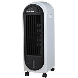Rafraichisseur D Air Blyss Ac50m 86 99 Livre Le Moins Cher Space Heater Home Appliances Heater