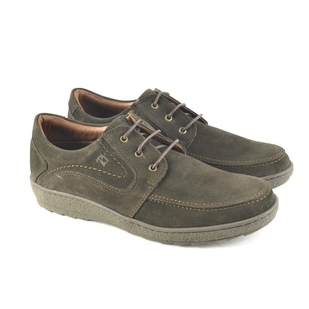 #Zapatos #Flexi 68901 brandy Venta por Catálogo,Venta de Calzado,Venta por  Catalogo,Zapato de Dama Marca Flexi Piel Ternera Suela Poliuretano. Zapa…
