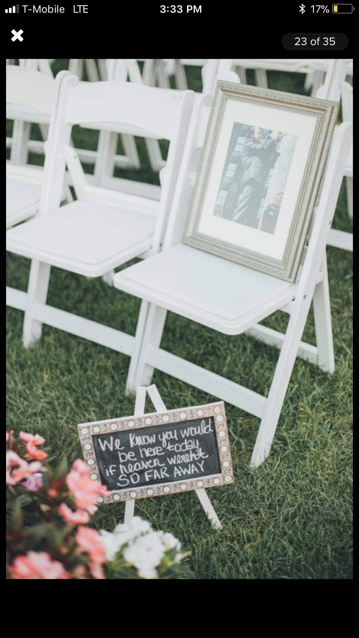 Pin by Jazz Linson on Wedding stuff Wedding prints