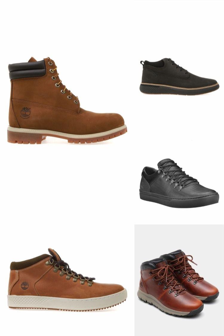 بوت مردانه تیمبرلند Dress Shoes Men Cole Haan Zerogrand Oxford Oxford Shoes
