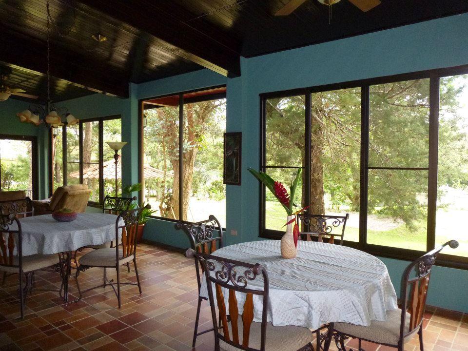 Serenity Vista Luxury rehab, Vista, Luxury homes