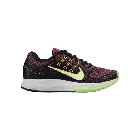 nike air zoom structure 18 prisjakt