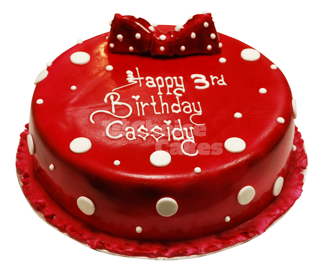 pin by valentines day on red cakes pinterest cakes on best birthday cake makers in karachi