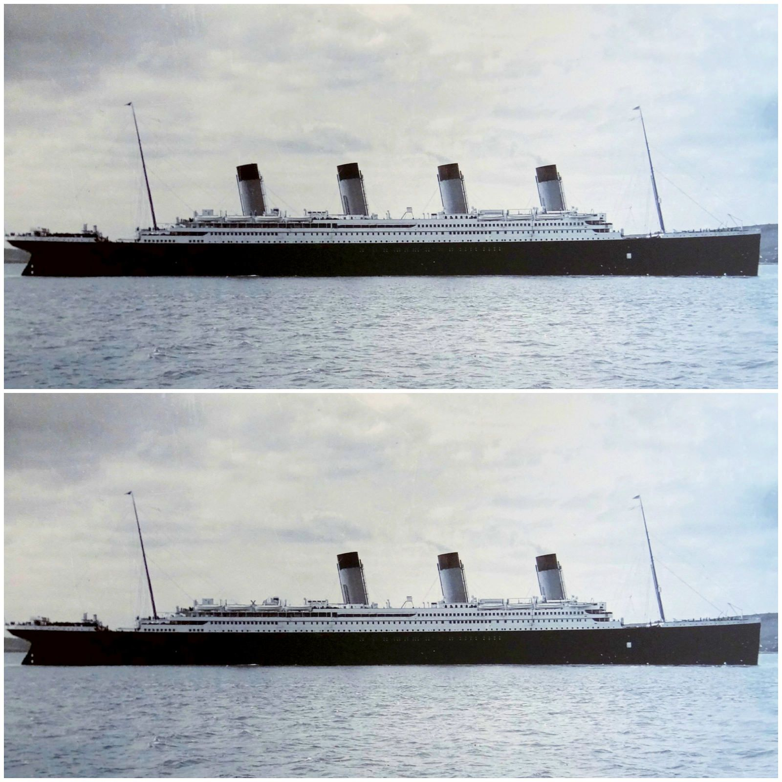 10 Fascinating Facts About Titanic With Images