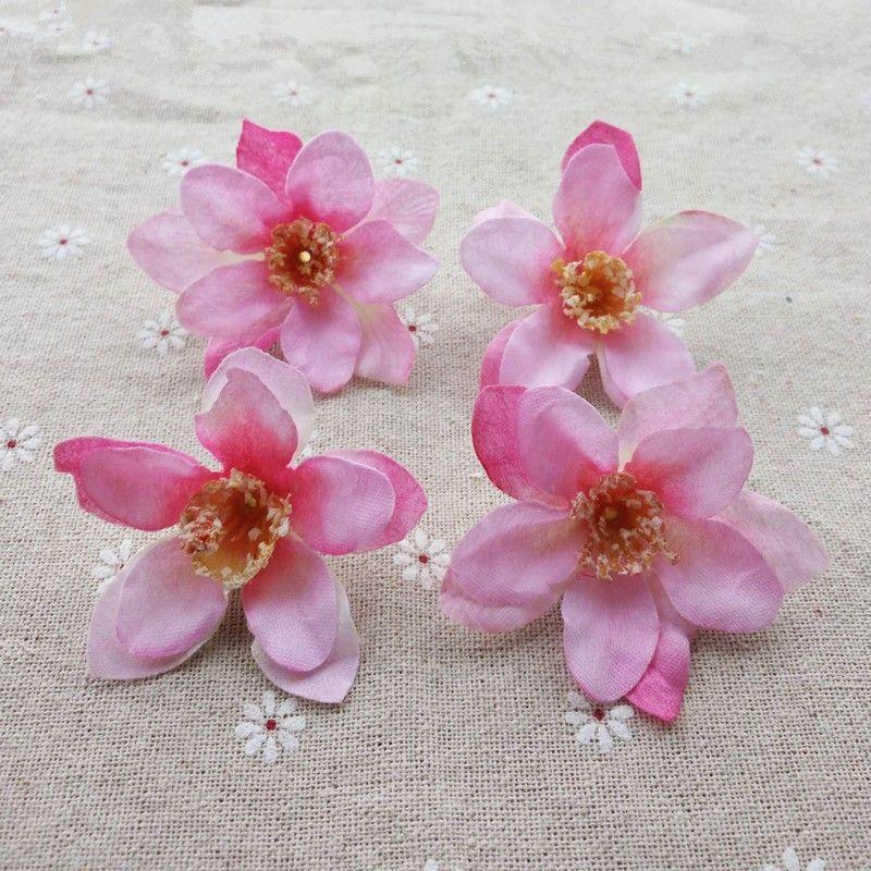 50pcslotwedding decoration lily flower petal artificial silk 50pcslotwedding decoration lily flower petal artificial silk flower petal marriage decoration mightylinksfo