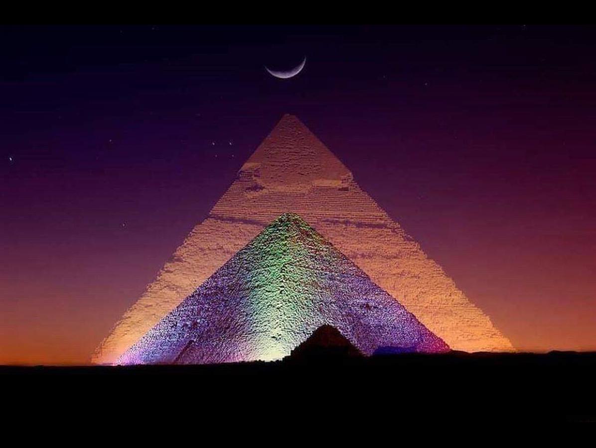 3b76d309825bd0c9514e326988e3474c - How To Get In The Pyramid In Mad City