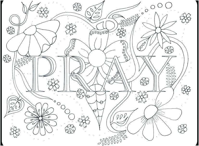 Coloring Pages Lds Repentance Coloring Christian Coloring