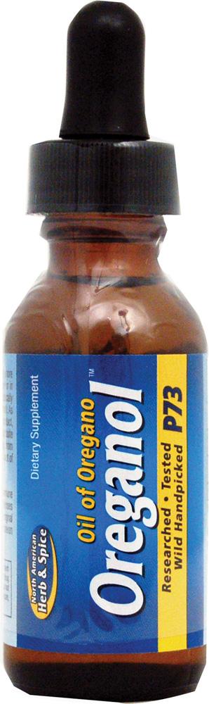 North American Herb Spice Oreganol Oil Of Wild Oregano 1 Fl Oz Herbs Spices Herbs Herbs And Botanicals