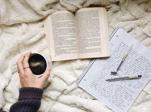 """flutterybook: """"write.: journal Source : http://ift.tt/2o5b8w3 """""""