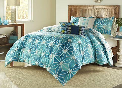Kimono By Trina Turk Bedding Beddingsuperstore Com Bed Trina Turk Bedding Duvet Covers