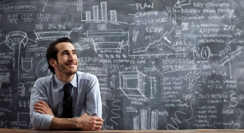 8 surprising and notsosurprising job skills gained
