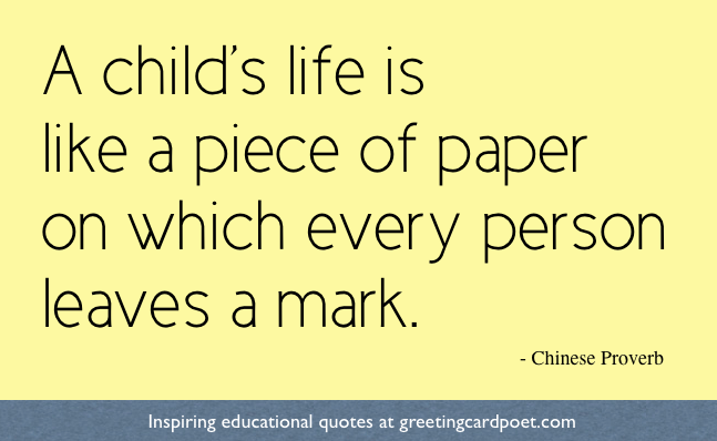 education quotes education quotes famous education quotes
