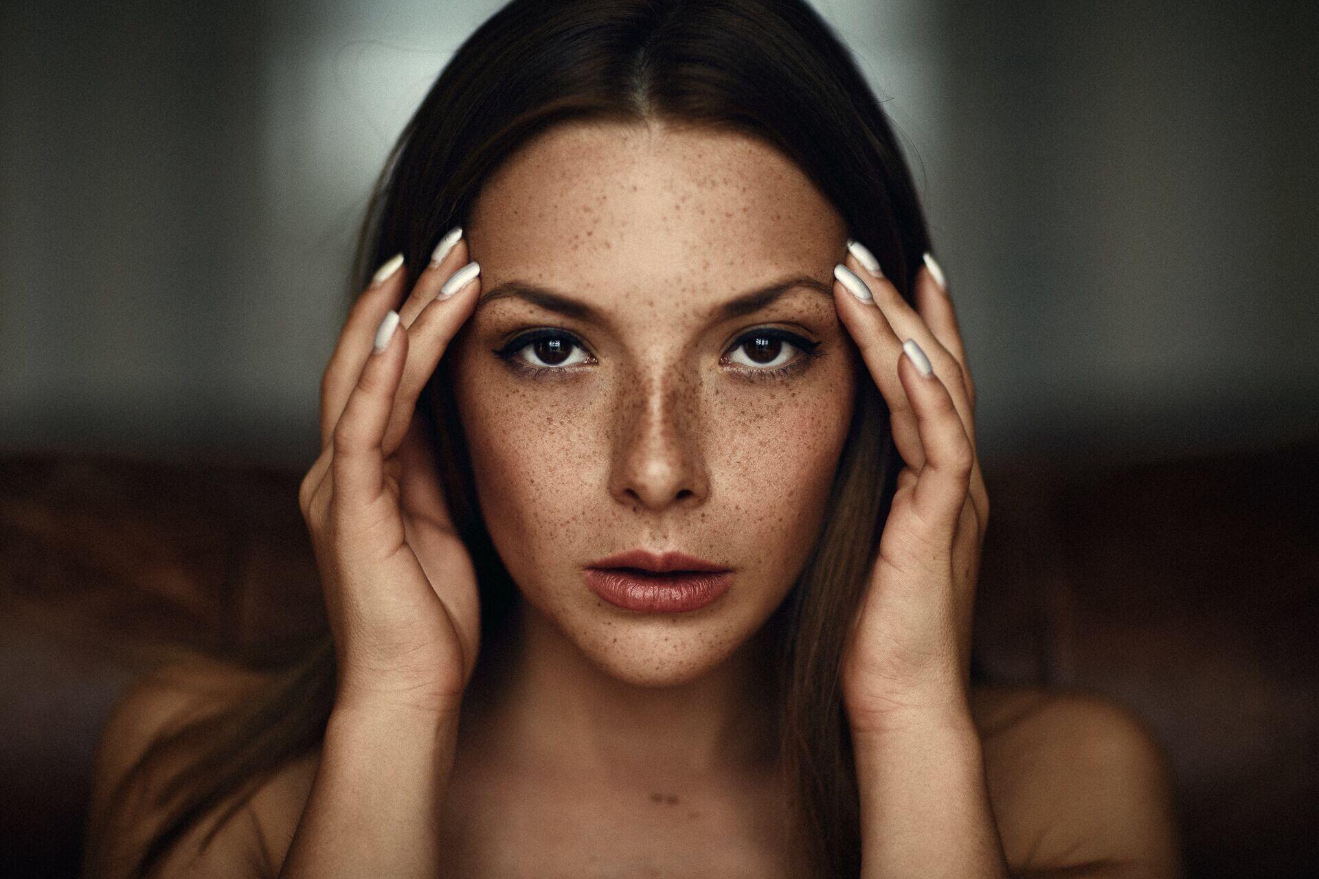 Celebrites Olga Kobzar nude (35 foto and video), Sexy, Cleavage, Selfie, braless 2019