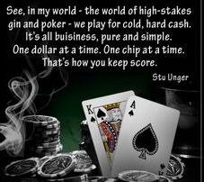quotations casino