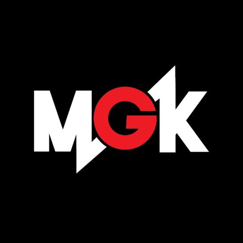 Pin On Mgk Machine Gun Kelly